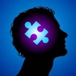 10 Veelvoorkomende symptomen van een depressie