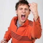 Woedebeheersing tips voor pubers
